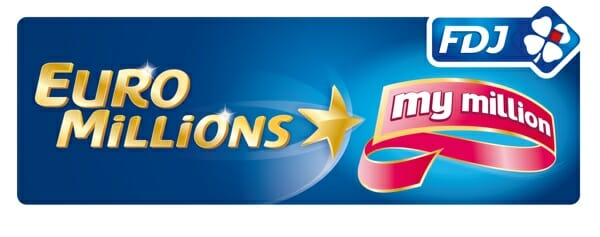 EuroMillions-Tarn-Gagnant