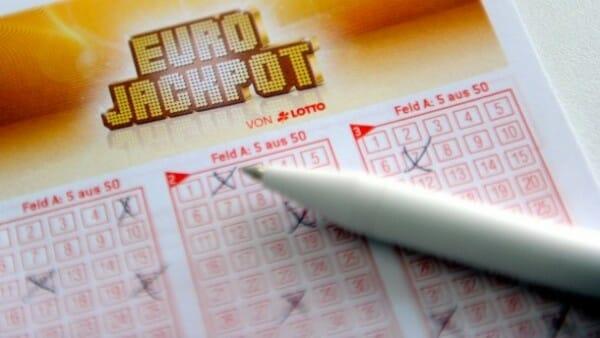 eurojackpot-deutschland-dezember