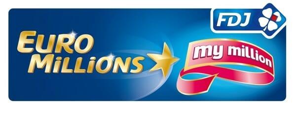 EuroMillions-My-Million-14-janvier