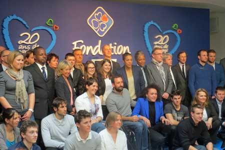 fondation-fdj
