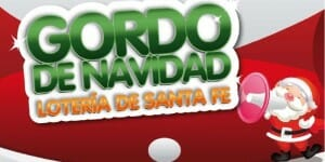 El Gordo: Spanische Bescherung