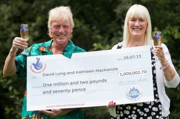 David-Long-and-Kathleen-Mackenzie