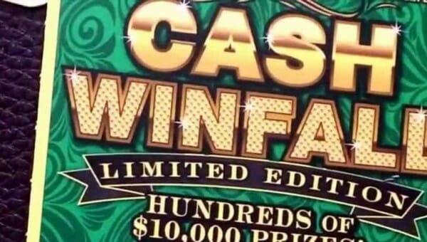 cash-winfall