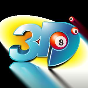 china-3d-lottery