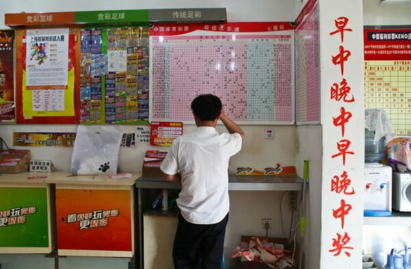 chinese-lottery-stall