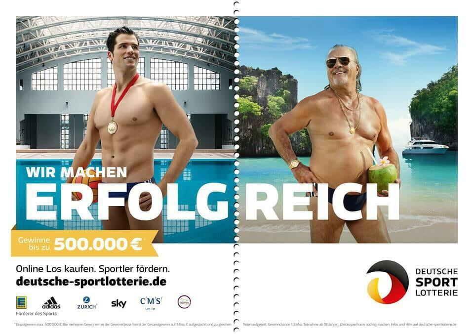 deutsche-sport-lotterie