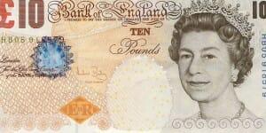 5/6 = 15 livres : les gains ridicules du loto britannique