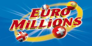 Les changements de l'Euromillions à la rentrée