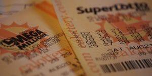 Les achats les plus fous des grands gagnants du loto