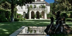 Les 6 propriétés immobilières les plus chères du monde