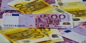 Et les 153 millions de l'EuroMillions atterrissent dans les poches d'un Belge!