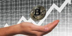 Les cryptodevises telles que Bitcoin, le nouveau loto?