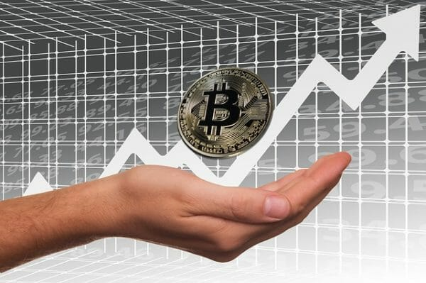 Bitcoin : le nouveau loto ?