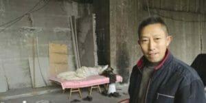 Ce Chinois a tout plaqué pour percer les mystères du Loto