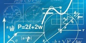 Voici comment un mathématicien roumain a gagné 14 fois au loto