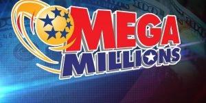 Loto américain: le jackpot historique de 1,5 milliard est tombé!