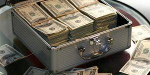 Jackpot de 1,5 milliard… le gagnant manque toujours à l'appel!