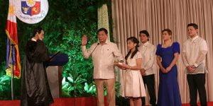 Loto suspendu aux Philippines sur fond de soupçons de corruption