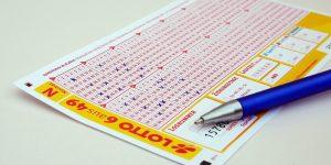 Comment améliorer vos chances de gagner gros au loto et à l'EuroMillions ?