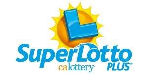 Comment gagner à tous les coups… le patron de la loterie de Californie démissionne