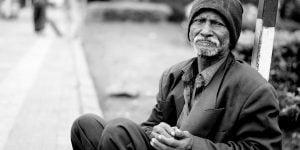 Le loto britannique offre 300 millions de livres pour aider les nécessiteux